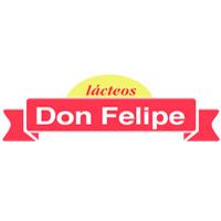 553902-lacteos-don-felipe-logo