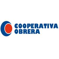 logo-cooperativa